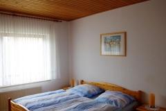 schlafzimmer-1-am-warft1