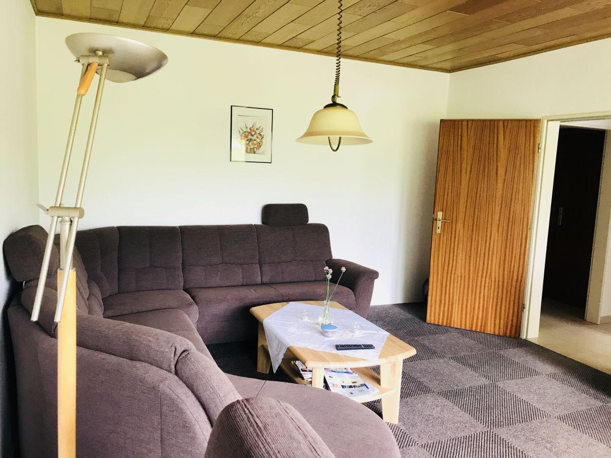 wohnzimmer-am-warft-1