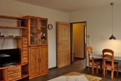 wohnzimmer-bank-wohnung