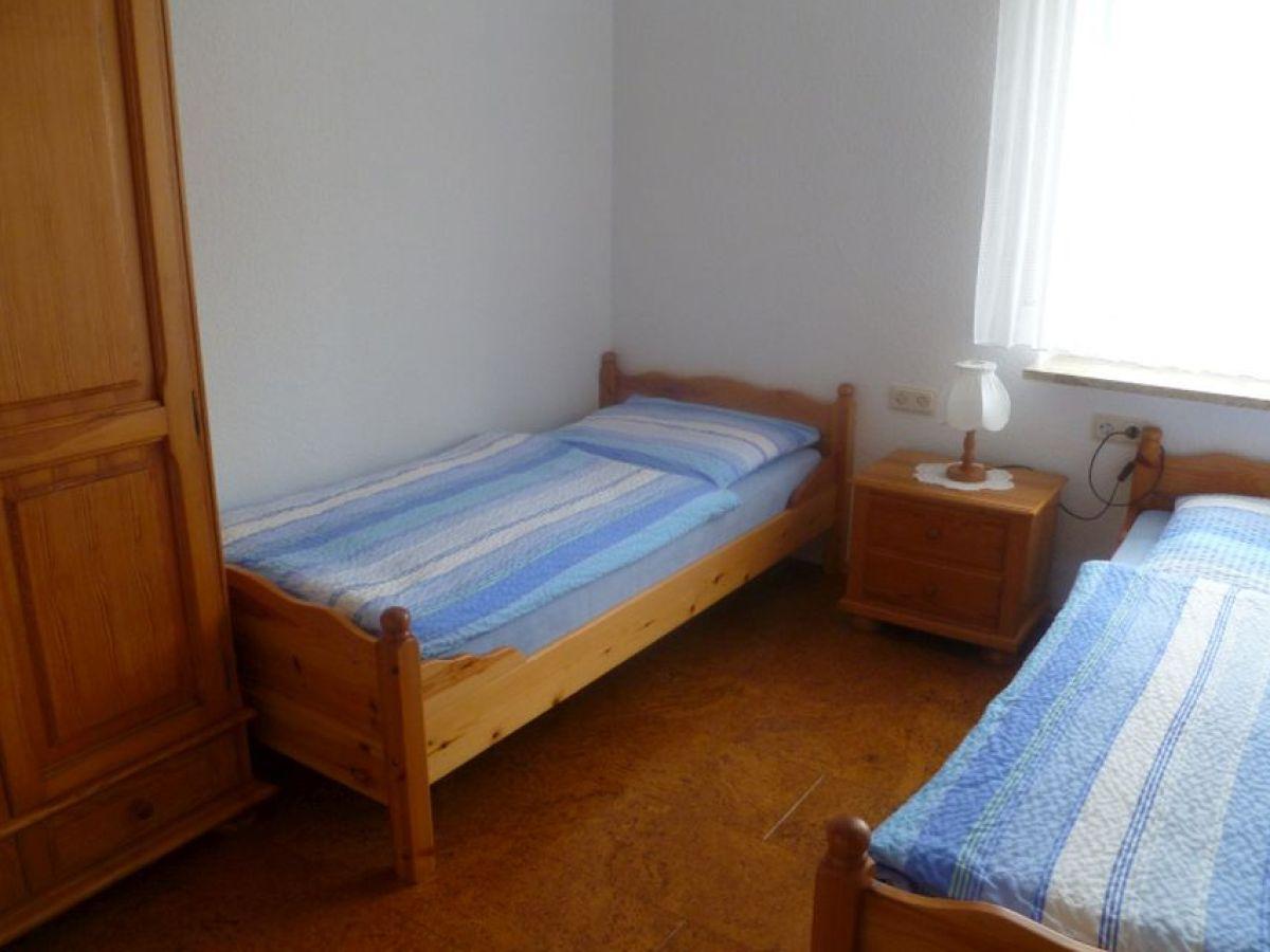 schlafzimmer-2-wohnung-4