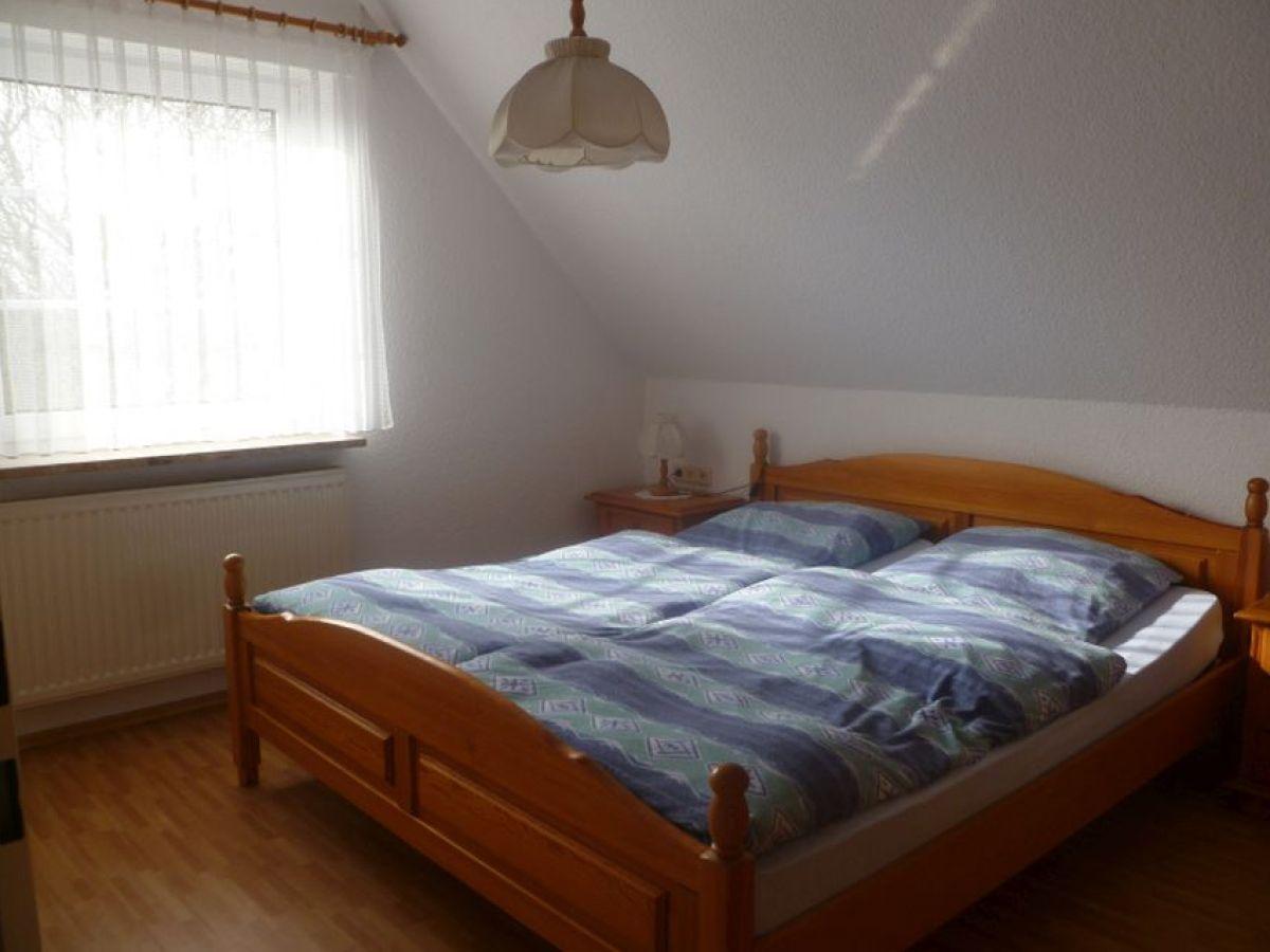 schlafzimmer-wohnung-4